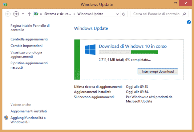 windows update windows 10-min
