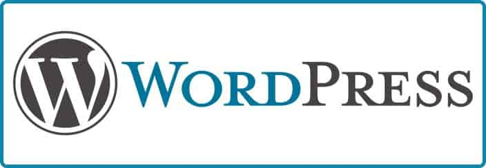 CREARE BLOG CON WORDPRESS-min
