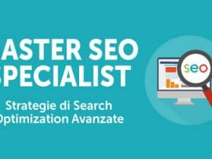Corso-Online-Master-SEO-Specialist-Life-Learning