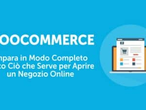 Corso-Online-WooCommerce-Life-Learning