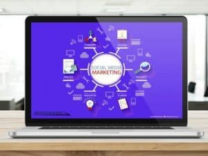 Corso completo di Social Media Marketing