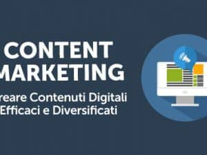Corso-online-Content-Marketing