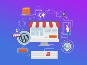 Creare un e-commerce con Wordpress - corso completo