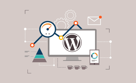come creare un blog wordpress