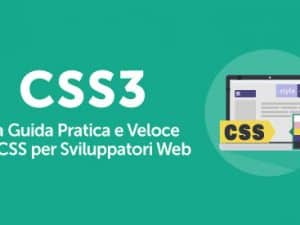 corso-online-css3-guida-pratica-veloce-life-learning