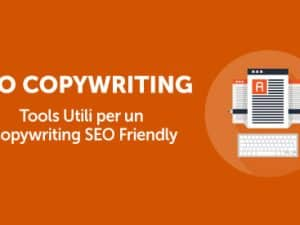corso-online-seo-copywriting-tool-seo-friendly