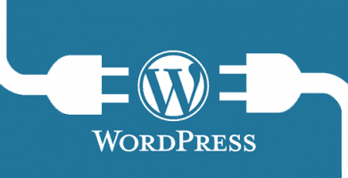 installare plugin wordpress